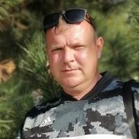 Константин, 43 года, Рак, Тверь