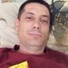 Aleksey Rusu, 31, Kolomna