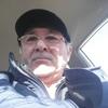 торе, 57, г.Ашхабад
