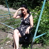 Яна, 39, г.Луганск