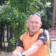 Дмитрий 38 Рязань