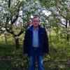 Валерий, 46, Умань