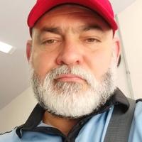 Antonio, 58 лет, Лев, Красноярск