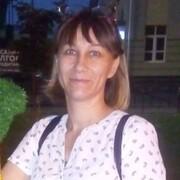 Милена 40 Москва
