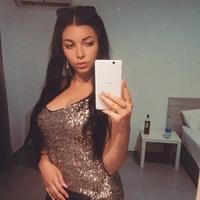 Мила, 26 лет, Скорпион, Москва