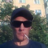 Вячеслав, 40, г.Саратов