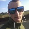 Сергей, 22, Марганець