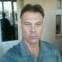 Олег, 56 лет, Рак, Казань