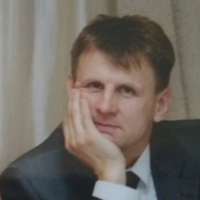 Владимир, 46 лет, Овен, Нижний Новгород