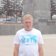 Александр 38 Улан-Удэ
