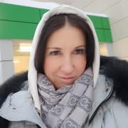 Наташа 46 Ижевск