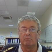 komandor 56 Корсаков
