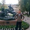 Сергей, 27, г.Алчевск