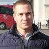 Sekret, 28, г.Варшава