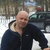 Костя, 37, г.Белоярский (Тюменская обл.)