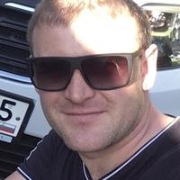 Александр, 34 года, Стрелец, Омск