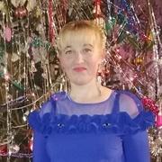 Татьяна Василенко 37 Москва