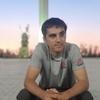 Руслан, 28, г.Тараз