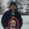 Алексей, 39, г.Тараща
