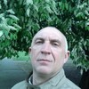 Валентин, 60, г.Рига