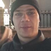 Александр Иванов 31 Санкт-Петербург