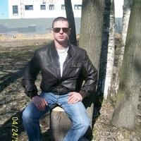 Андрей, 37 лет, Весы, Санкт-Петербург