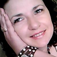 Ольга, 38 лет, Лев, Брест