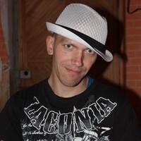 Станислав, 32 года, Дева, Златоуст