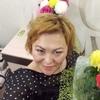 венера, 49, г.Нефтеюганск