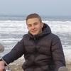 Артем, 18, г.Черкассы