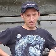 Сергей 44 Шелехов