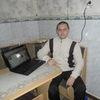 Егор, 33, г.Губаха