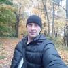 Алексей, 40, г.Гатчина