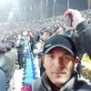 шохрух, 38, г.Ташкент