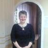 Мария, 54, г.Петриков