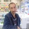 сергей, 48, г.Адрар