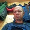 миша, 39, г.Фурманов