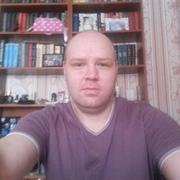 Начать знакомство с пользователем Толик 34 года (Телец) в Салавате