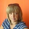 Elena Podvolockaya, 46, Velikiy Ustyug