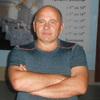 ВОВА, 49, г.Новокузнецк