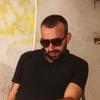 Sezgin, 20, г.Стамбул