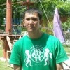 Гапдулхаков Альберт, 31, г.Ташкент