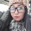 Гульмира, 34, г.Костанай