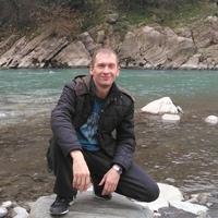 Aндрей, 39 лет, Близнецы, Сочи