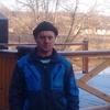 Денис, 36, Краматорськ