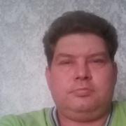 Павел 46 Таганрог