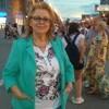 Людмила, 68, г.Новосибирск