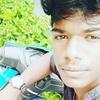 Ram Sethu, 19, г.Дели