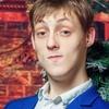 Никитос, 20, г.Геленджик