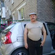 Олег 58 Черняховск